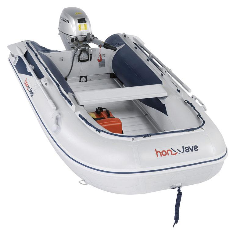 мини лодки пвх с мотором