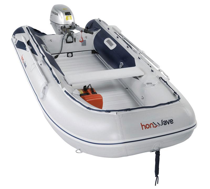 плавающий черпак для лодки