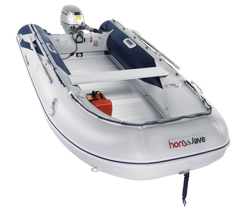 лодки риб с алюминиевым дном под мотор